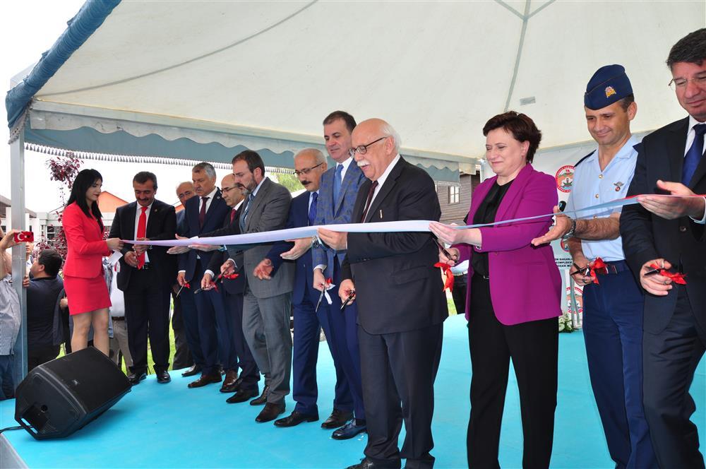 Adana İl Kültür ve Turizm Müdürlüğü - T.C. Kültür ve ...